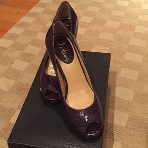 Women's shoes Cole Haan NWT
